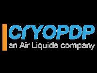 Cryopdp